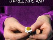 Beyond Chore Chart Book Review