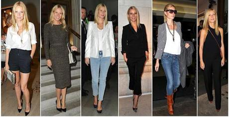 01e0f4e9b0f Ask Allie  How to Make Wardrobe Classics Look Trendy - Paperblog