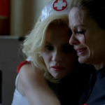 Video: True Blood Season 5 Don't Cry It's Back Promo