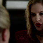 True Blood Season 4 Video: Witches vs. Vampires New Promo