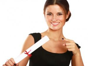 Become A Top Wedding Planner Beware Of Hype When Considering Certification Program