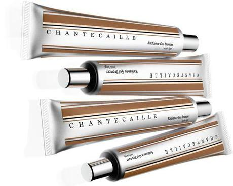 Upcoming Collections: Makeup Collections: Chantecaille Makeup Collection For Summer 2012