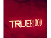 Another Role Called True Blood Season Episode 5×11 Finally