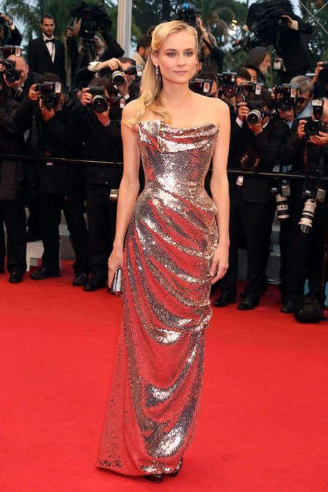 sequins & jewels cannes 2012