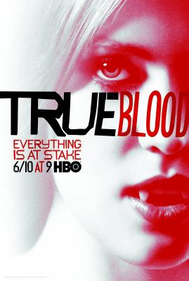 True Blood on Summer 2012′s Most Buzzed About TV List