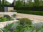 Hoblyn's Garden