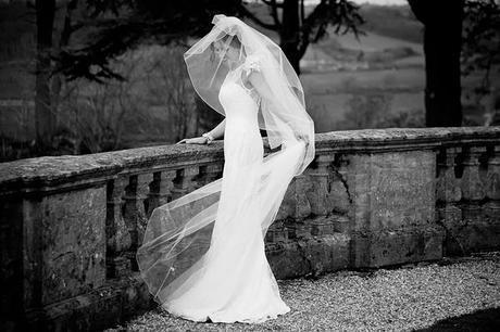 Coombe Lodge wedding blog Capture It Photography (17)