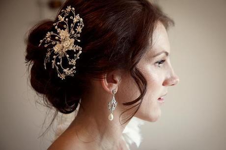 Coombe Lodge wedding blog Capture It Photography (35)