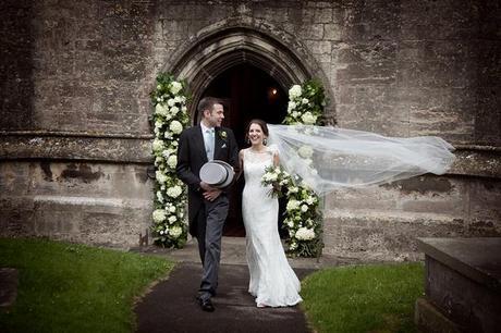 Coombe Lodge wedding blog Capture It Photography (28)