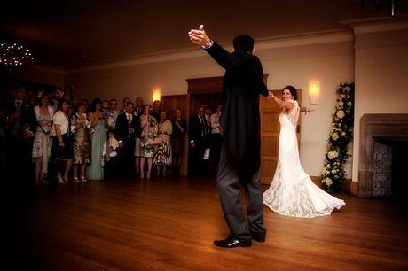 Coombe Lodge wedding blog Capture It Photography (3)