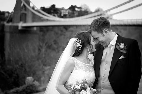 Coombe Lodge wedding blog Capture It Photography (26)