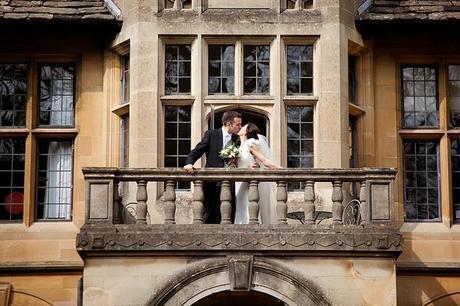 Coombe Lodge wedding blog Capture It Photography (23)