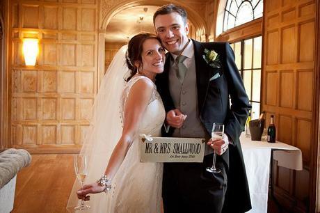 Coombe Lodge wedding blog Capture It Photography (11)
