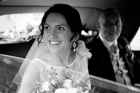 Coombe Lodge wedding blog Capture It Photography (30)