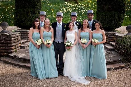 Coombe Lodge wedding blog Capture It Photography (22)