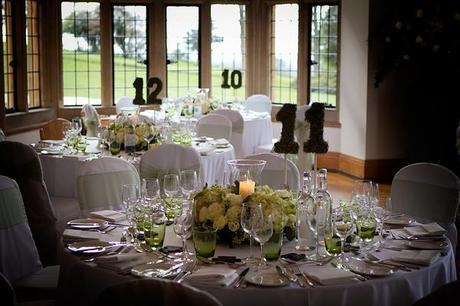 Coombe Lodge wedding blog Capture It Photography (13)