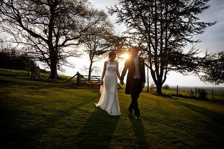Coombe Lodge wedding blog Capture It Photography (8)