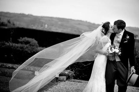 Coombe Lodge wedding blog Capture It Photography (20)