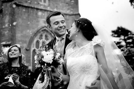 Coombe Lodge wedding blog Capture It Photography (27)