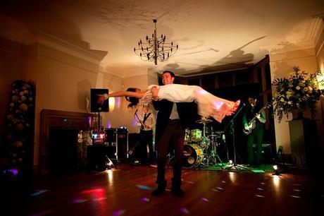 Coombe Lodge wedding blog Capture It Photography (2)