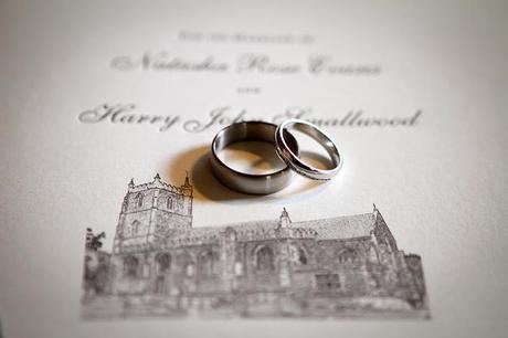 Coombe Lodge wedding blog Capture It Photography (31)