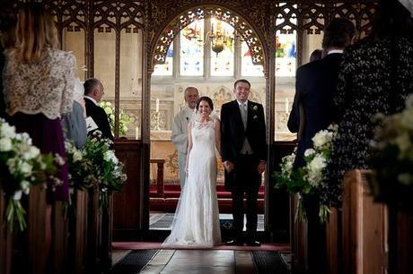 Coombe Lodge wedding blog Capture It Photography (29)