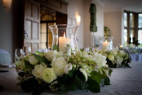 Coombe Lodge wedding blog Capture It Photography (12)