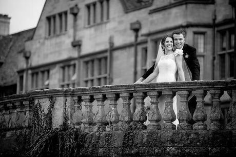 Coombe Lodge wedding blog Capture It Photography (18)