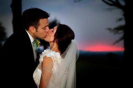 Coombe Lodge wedding blog Capture It Photography (7)