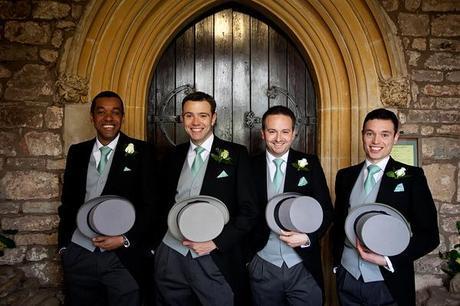 Coombe Lodge wedding blog Capture It Photography (32)