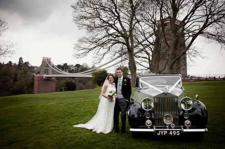 Coombe Lodge wedding blog Capture It Photography (25)