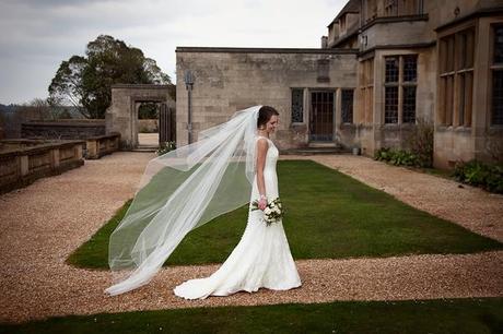 Coombe Lodge wedding blog Capture It Photography (15)