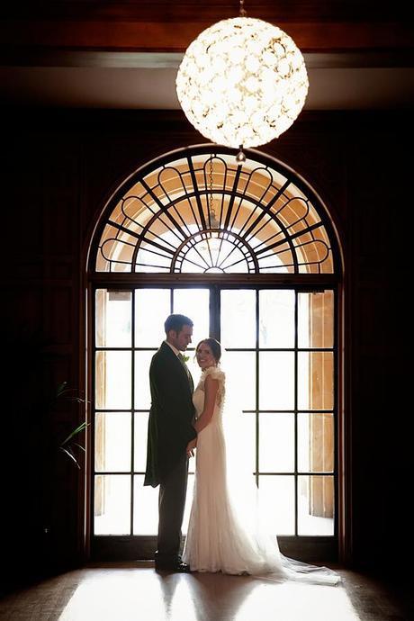 Coombe Lodge wedding blog Capture It Photography (9)