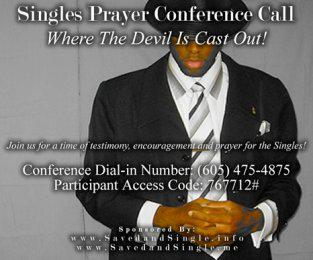 singles-prayer-conference-call