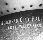 Rosemead Mayor denies State of the City attendance fee
