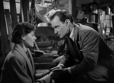 Review: Brief Encounter (1946)