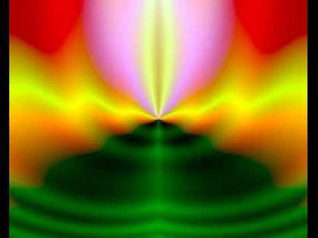 Music for Meditation: Jonathan Goldman – Ultimate Om