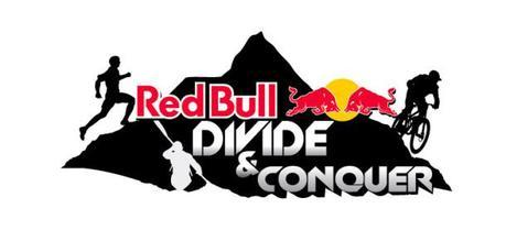 The Red Bull Divide and Conquer Comes To Canada