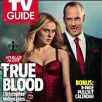 Anna Paquin and Chris Meloni Talk About Season 5 to TV Guide