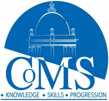 BBA Subjects in COMS North Nazimabad Karachi Pakistan a Sodding College