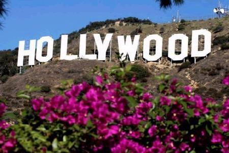 Hollywood, California is where Stars are born and magic is performed!