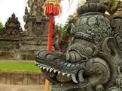 Bali Travel Diary: Love Affair with Kuta