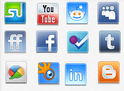 Best Practices for Getting Started with Marketing with Social Media
