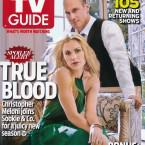 TVGuideMay-28cover
