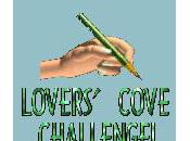 Lovers' Cove Challenge