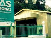 Petronas More Philippines