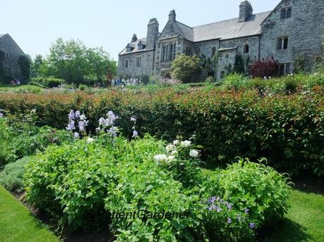 Cotehele – a Cornish Gem