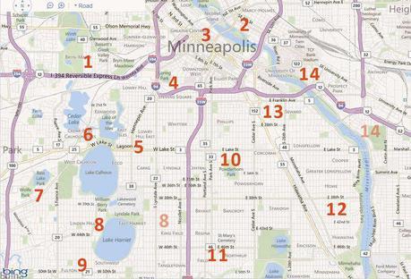 Minneapolis-map1b
