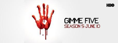 5 Good Things For Season 5