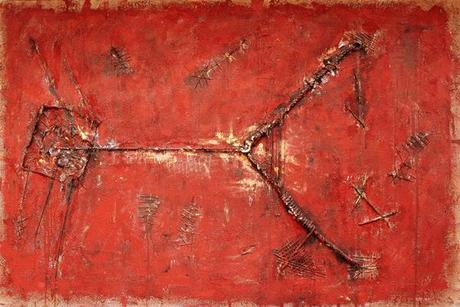 antonio basso, abstract art painting, modern art gallery, modern art, modern contemporary art